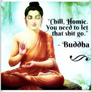 Buddha-kept-it-real-300x300